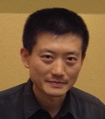 Picture of Shuhei Amakawa