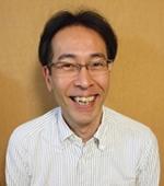 広島大学大学院 先端物質科学研究科 半導体集積科学専攻